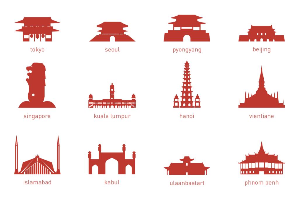 Asian-Capitals_bhj-02