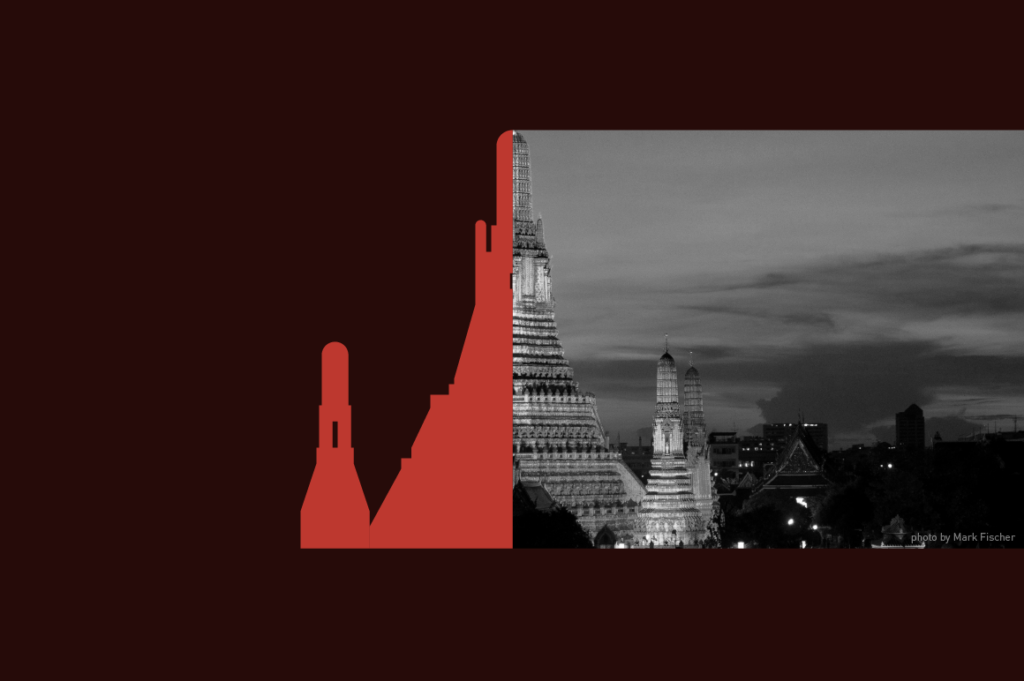 Asian-Capitals_bhj-03