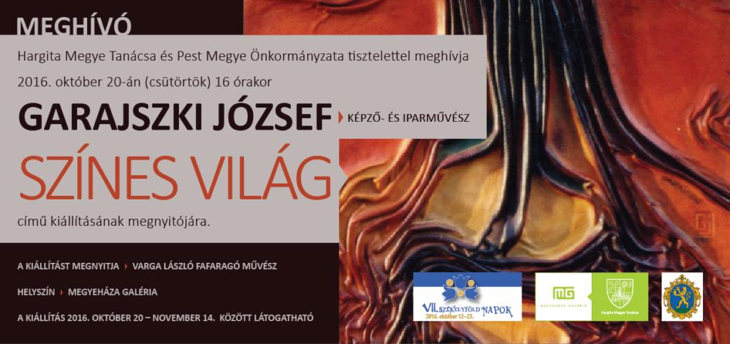 garajszki-jozsef-meghivo-v4-01