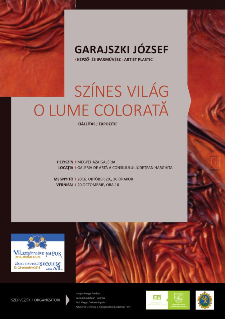 garajszki-jozsef-meghivo-v4-03